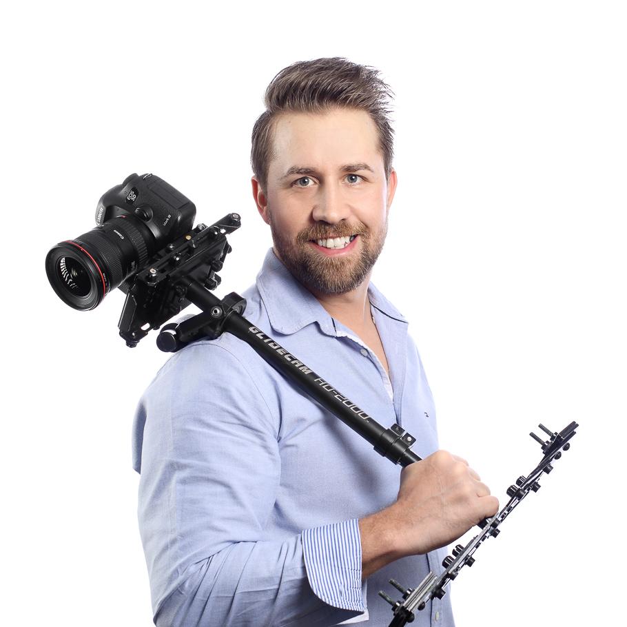 Videograph Imagefilm Wien